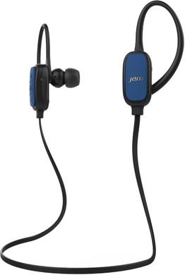 JAM Fusion Mini Buds Blauw