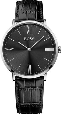 Hugo Boss Jackson HB1513369