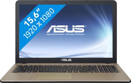 Asus VivoBook K540UA-DM259T-BE Azerty