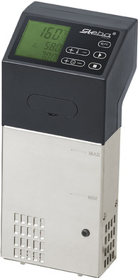 Steba Premium SV100 Sous Vide