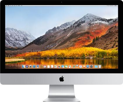 Apple iMac 27'' MK482N/A 3.3GHz 8GB - 3TB AZERTY