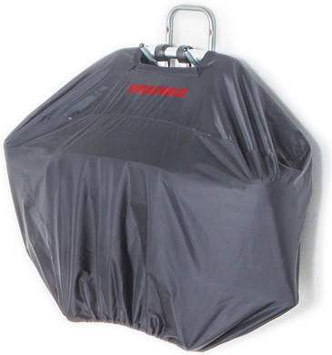 Yakima Clickcover Opberghoes
