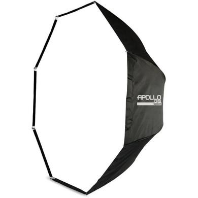 Westcott 109 cm Apollo Orb