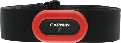 Garmin HRM-Run Hartslagmeter Borstband Rood