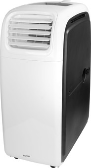 Eurom Coolperfect 180 wifi