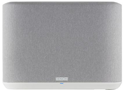 Denon Home 250 Blanc