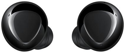 Samsung Galaxy Buds+ Zwart