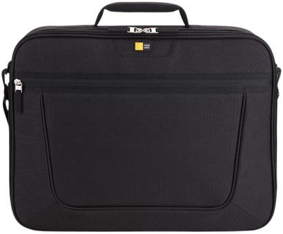 Case Logic VNCi-215 15,6'' Black