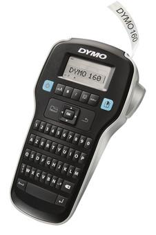 DYMO LabelManager 160 (AZERTY)