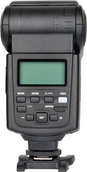 Godox Speedlite TT660 II