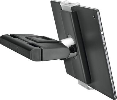 Vogel's TMS 1020 Pack Voiture Tablette