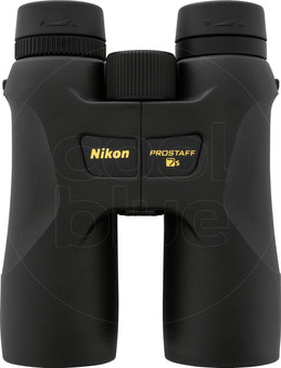 Nikon Prostaff 7S 10x42