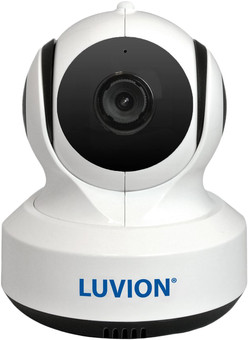 Caméra Luvion Essential