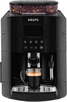 Krups EA8150 Noir