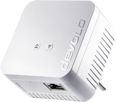 Devolo dLAN 550 WiFi 550 Mbps (uitbreiding)