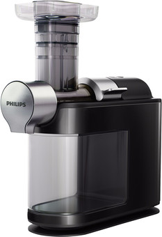 Philips Avance Masticating Juicer HR1946/70