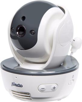 Alecto DVM-201