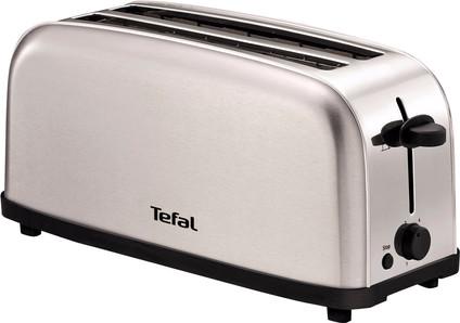 Tefal TL330D Broodrooster