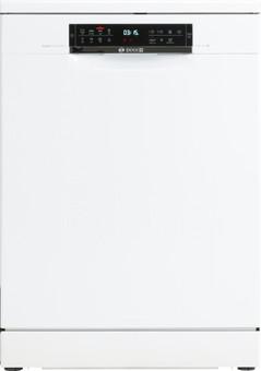 Bosch SMS68TW00E / Vrijstaand