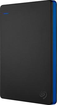 Seagate Game Drive PS4 2TB