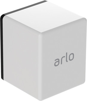 Alro Pro Rechargeable Battery