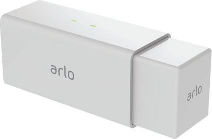 Arlo Pro Charging Dock