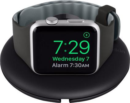 Belkin Apple Watch Travel Stand