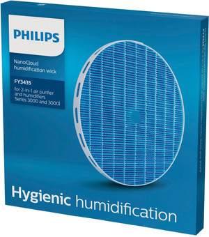 Philips FY3435/30