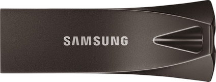 Samsung USB Stick Bar Plus 32GB Grijs