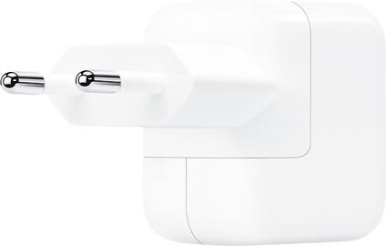 Apple Usb C Oplader 30W