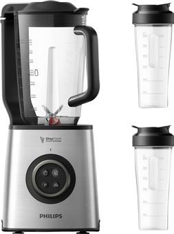 Philips Vacuum Blender HR3756/00