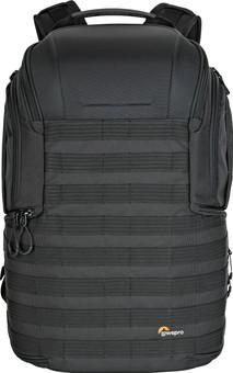 Lowepro ProTactic BP 450 AW II Black