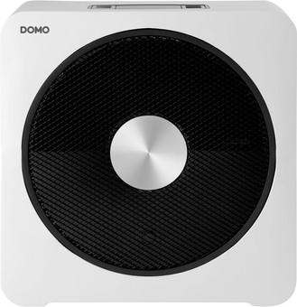 DOMO DO7344H Chauffage turbo