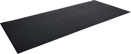 Fitness Floor Protection Mat 80 x 180 cm