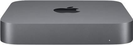 Apple Mac Mini (2018) 3,0 GHz i5 16Go / 256 Go - 10Gbit/s Ethernet