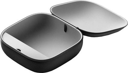 Oculus Go carry case