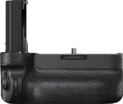 Sony VG-C3EM Poignée d'alimentation