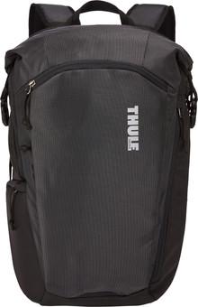 Thule EnRoute Large SLR Backpack 25L Zwart
