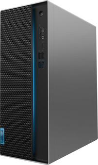 Lenovo IdeaCentre T540-15ICB 90L1005FMH