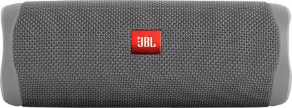 JBL Flip 5 Grijs