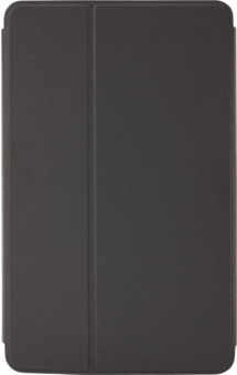 "Case Logic Snapview Book Case Samsung Galaxy Tab A 10,1"" (2019) Noir"