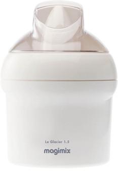 Magimix Le Glacier 1.5 White