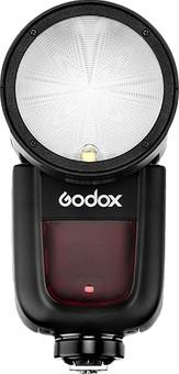 Godox Speedlite V1 Canon