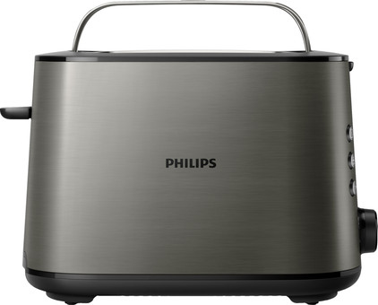 Philips Viva Collection HD2650/80