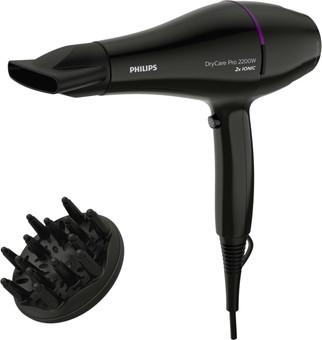 Philips DryCare Pro BHD274/00