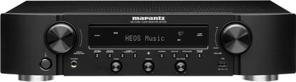 Marantz NR1200 Noir