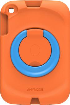 Samsung Anymode Galaxy Tab A 10.1 (2019) Kids Cover Orange