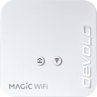 Devolo Magic 1 Wi-Fi Mini (extension)