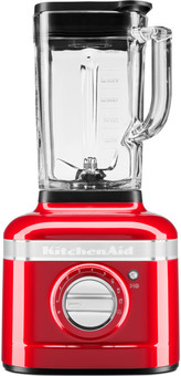 KitchenAid Artisan K400 5KSB4026ECA Appelrood