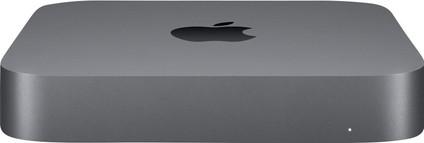 Apple Mac Mini (2020) 3,0 GHz i5 8 Go/1 To - 10 Gbit/s Ethernet